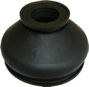 Commercial Size Ball joint Boot 7